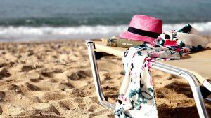 beach-bar-2