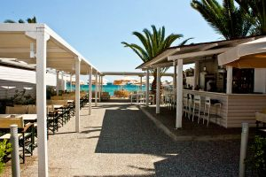 beach-bar-new2 (6)