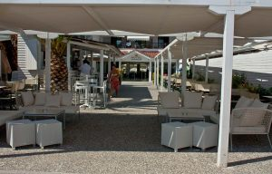 beach-bar-new2 (8)